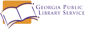 GPLS logo